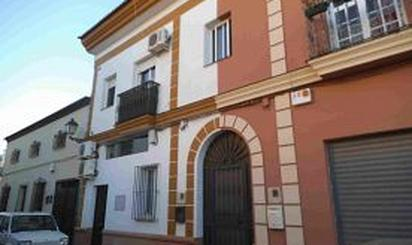 Flat for sale in Street Antonio Machado, Umbrete