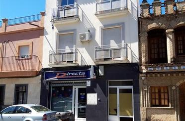 Premises for sale in Avenida de Palomares, Coria del Río
