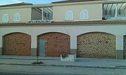 Viviendas y casas en venta en Valencina de la Concepción
