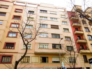 Inmuebles de IBIZA 32 de alquiler en España