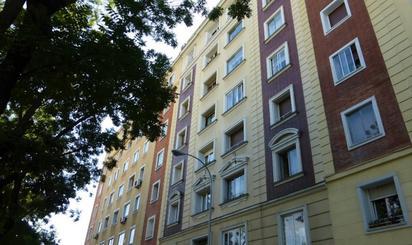 Pisos en venta en Hospital General Universitario Gregorio Marañón, Madrid