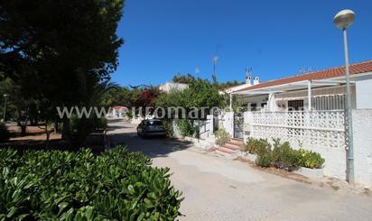 Casa o chalet en venta en Urbanización Pinomar II, El Moncayo - El Pòrtic