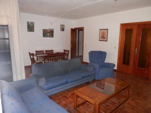 Piso en Alquiler en Paracuellos de Jarama - Casco Urbano / Casco Urbano