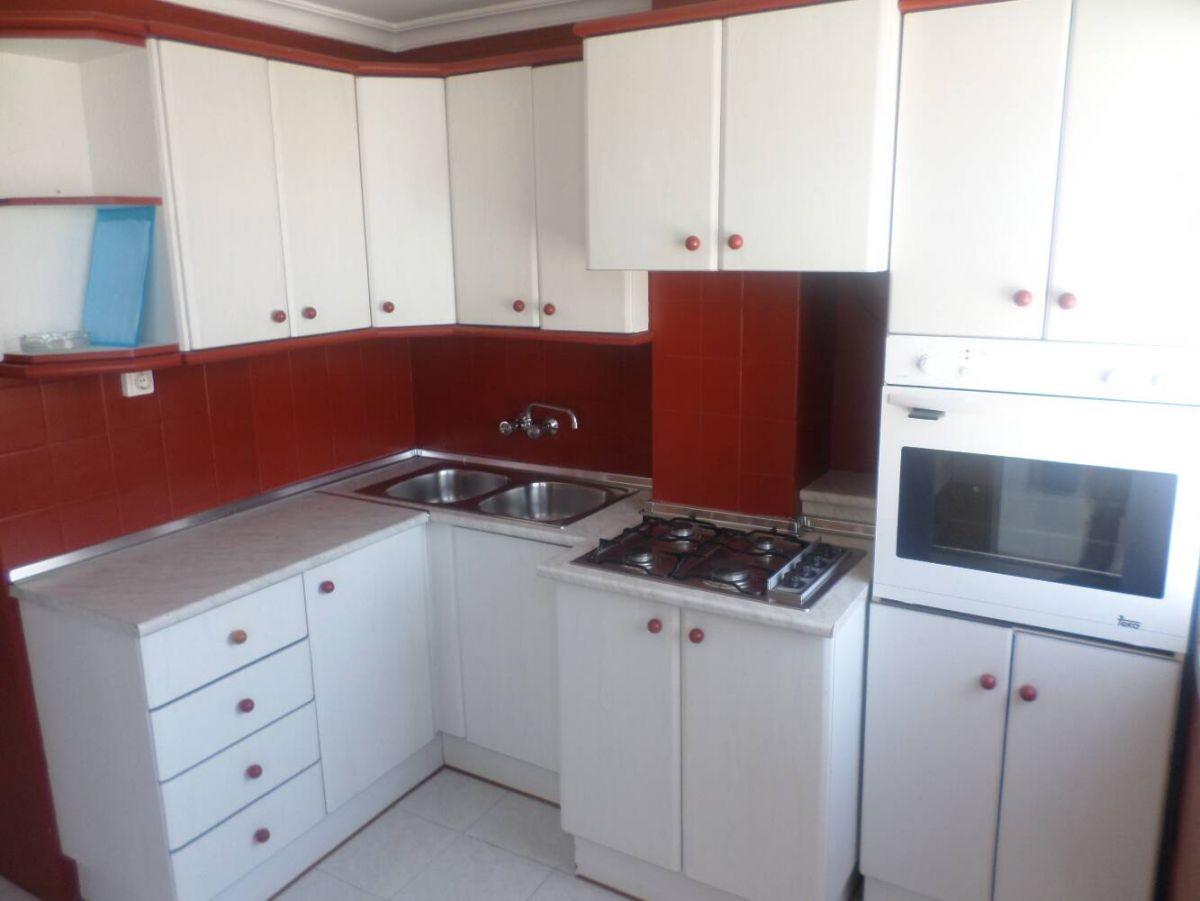 Muebles para ba o torreon - Muebles de cocina en ciudad real ...