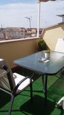 Apartamento en Venta en La Mancha (Ciudad Real) - Daimiel / Daimiel