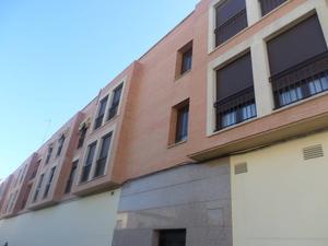 Casas de compra con calefacción en Universidad, Ciudad Real Capital