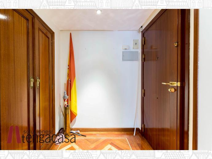 Foto 24 de Piso en Calle Cristobal Bordiú / Ríos Rosas - Nuevos Ministerios,  Madrid Capital