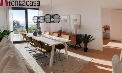 Viviendas en venta en Villajoyosa / La Vila Joiosa