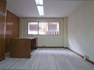Alquiler oficinas en guindalera madrid capital fotocasa for Oficinas deutsche bank madrid capital