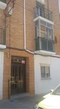 Piso en Venta en Huesca Capital - Perpetuo Socorro / Perpetuo Socorro