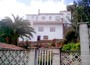 Venta Vivienda Casa-Chalet corbera