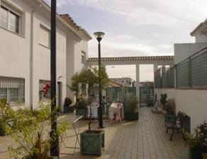 Piso en Venta en Azucena / Albolote