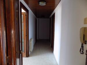 Piso en Venta en Trastamara / Calahorra