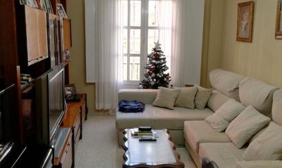 Habitatges en venda amb pàrking a Málaga Capital