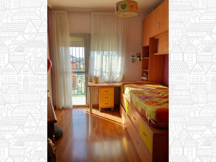 Foto 3 de Piso en La Barriguilla- Carlos Haya / La Barriguilla, Málaga Capital