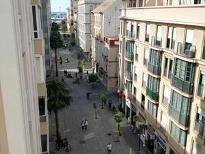 Habitatges en venda barates a Málaga Capital