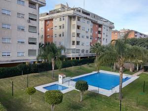 Viviendas En Venta En Residencial Jardin Botanico Malaga Capital