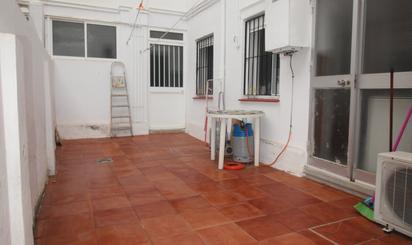 Inmuebles de CASA PLUS EMBARGOS BANCARIOS Y OPORTUNIDADES en venta en España