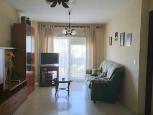 Flat in Sale in Bailén - Miraflores - Carlos Haya / Bailén - Miraflores