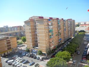 Piso en Venta en Carretera de Cádiz - Exterior / Carretera de Cádiz
