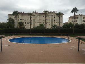 Piso en Alquiler en Sitges Ciudad - Can Girona - Terramar - Vinyet / Can Girona - Terramar - Vinyet