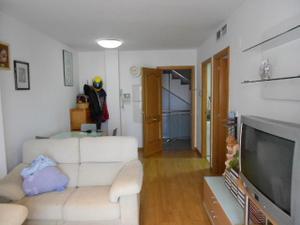 Alquiler Vivienda Piso sitges - precioso piso nuevo en la zona de la bobila a 2 min de sitges caminando