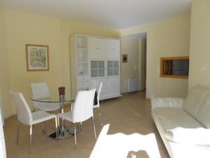 Piso en Alquiler en Sitges - Precios Piso N Zona Sant Sebastia / Centre