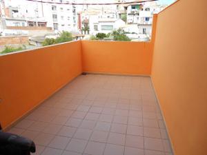Alquiler Vivienda Piso vilanova i la geltrú - bonito piso en zona centrica