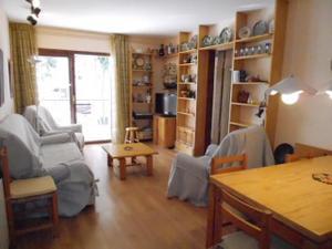 Alquiler Vivienda Piso sitges. bonito piso en el vinyet a 50 metros de la playa