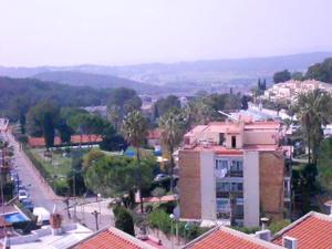 Piso en Alquiler en Sitges,zona Vallpineda / Vallpineda - Santa Bàrbara
