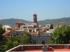 Piso en Venta en Sant Feliu de Llobregat - Can Calders - Mas Lluí - Roses Castellbell / Can Calders - Mas Lluí - Roses Castellbell