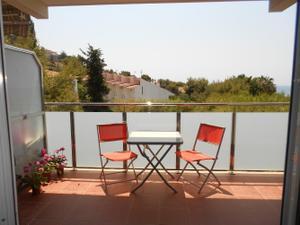 Apartamento en Venta en Sitges Ciudad - Levantina - Montgavina - Quintmar / Levantina - Montgavina - Quintmar