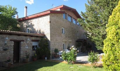 Casa o chalet en venta en Real, Celada del Camino