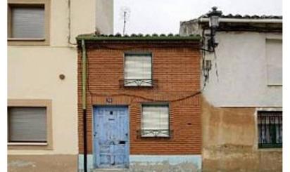 Cases en venda amb pàrking barates a España