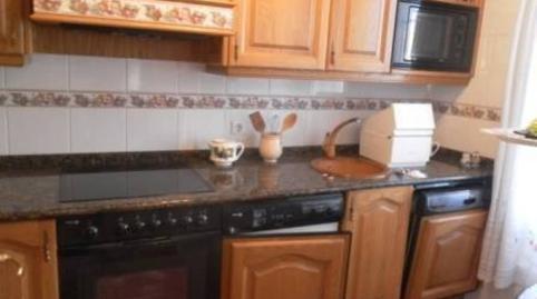 Foto 2 de Casa o chalet en venta en San Miguel Cavia Cavia, Burgos