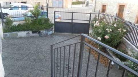 Foto 5 de Casa o chalet en venta en San Miguel Cavia Cavia, Burgos