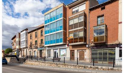 Inmuebles de CASABLANCA en venta en España