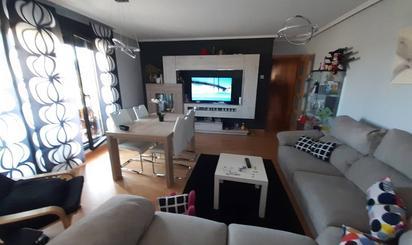 Homes for sale at Villalbilla de Burgos