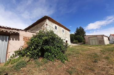 Casa o chalet en venta en Alta, Cayuela