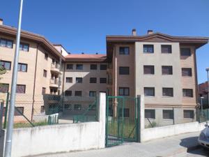 Venta Vivienda Apartamento resto provincia de burgos - medina de pomar