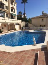 Piso en Venta en Mijas - Riviera del Sol / Riviera del Sol
