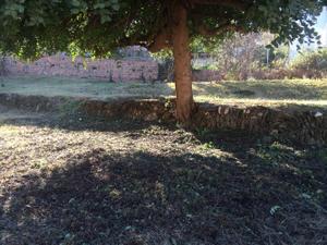 Venta Terreno Terreno Residencial marianau