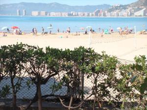 Venta Vivienda Casa-Chalet primera linea de playa