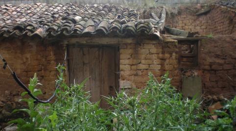 Foto 3 de Finca rústica en venta en Del Orden, 8 San Mamés de Burgos, Burgos