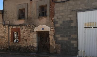 Finca rústica en venta en Del Orden, 8, San Mamés de Burgos