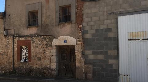 Foto 2 de Finca rústica en venta en Del Orden, 8 San Mamés de Burgos, Burgos