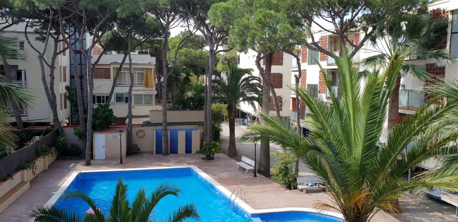 Lloguer Pis  Castelldefels - zona platja