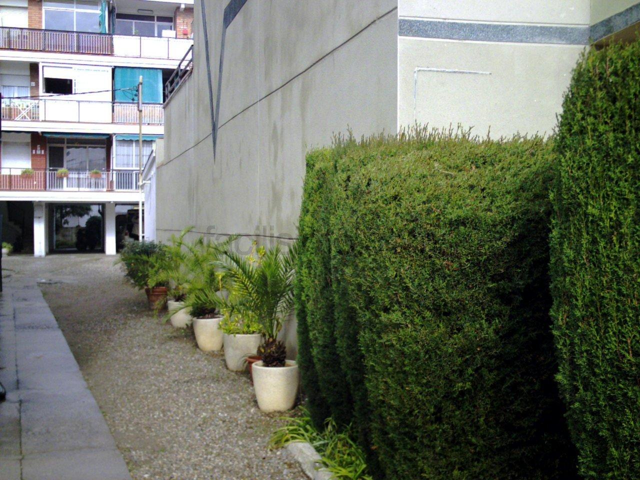 Lloguer Pis  Castelldefels - les botiques - can bou - mar i sol. Apartamento muy práctico y reformado moderno.  queda libre el