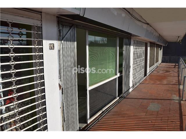 Commercial premises for sale in Montmar - Can Roca