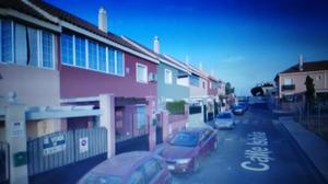 Casa adosada en Venta en Valencina, Zona de - Valencina de la Concepción / Valencina de la Concepción
